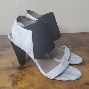 Vince Camuto Carine 8.5